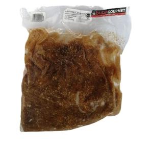 Mechada Campestre Buba 1 kg