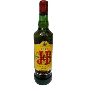 Whisky JB 40°