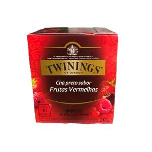 Te Twinings Frutos Rojos (Engel)