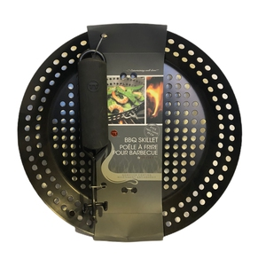 Sarten para Parrilla 76163 (Audioplus)