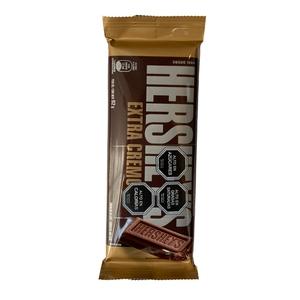 Barra de Chocolate Extra Cremoso  87g HERSHEY'S