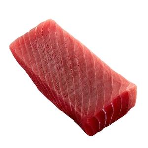 Sashimi de Atun 120gr