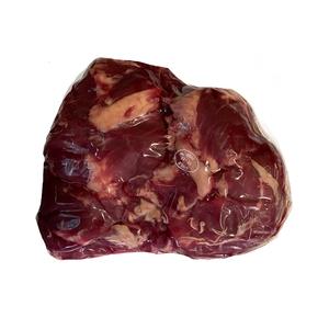 Poncho Parrillero (Range Patagonian) (Corte de 0,80 kg)