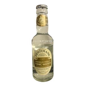 Fentimans tonic Water 200ml (DESA)