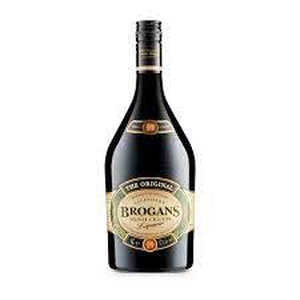 Brogans Irish Cream 700ml