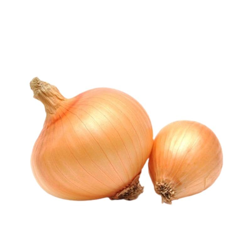 Cebolla  Kg (Corte de 1,00 kg)