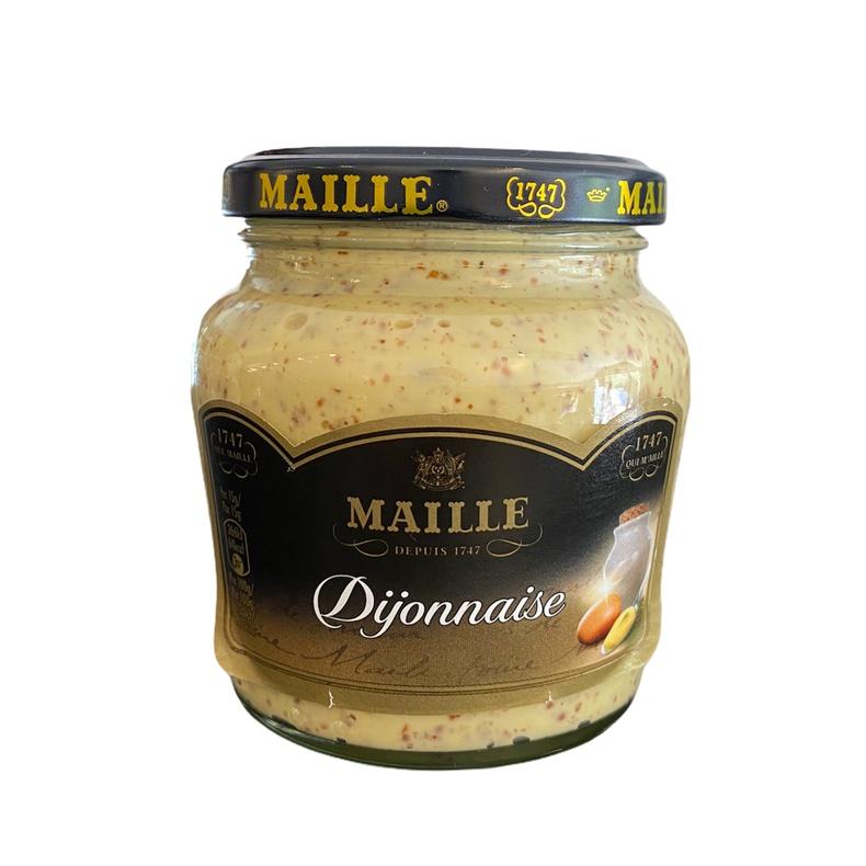 Mostaza Maille Dijonnaise