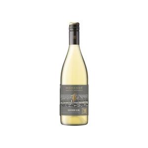 Vino Morande Estate Reserva Sauvignon Blanc
