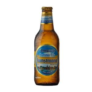 Cerveza Kunstman Sommer Pils 330