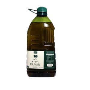 Aceite Alto Olivar 3L