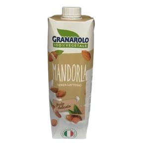 Almond Bebida de Almendra  (granarolo)