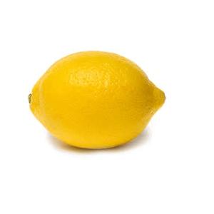Limon Corriente Malla kg aprox