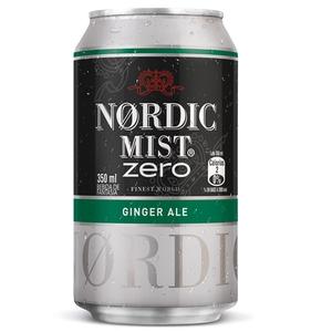 Nordic Zero Ginger 350 CC