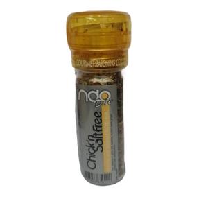 Molinillo Indo Deli Pollito S/Sal 40 gr