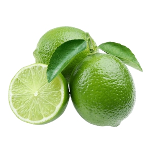 Limon Sutil Malla 1 kg