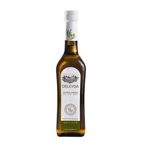 Deleyda Classic / Extra Virgen 500 ml. (Deleyda)