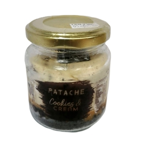 Cookies Cream (PATACHE)