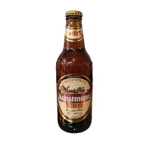 Cerveza Kunstmann Honig Ale (Miel)