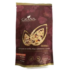 Grana Berries 260gr