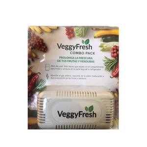 VeggyFresh Kit de Recarga