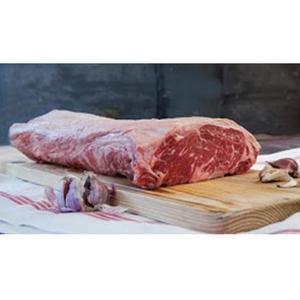 Lomo liso (Gestapack) (Corte de 1,10 kg)
