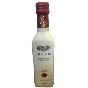 Deleyda Premium Merquén 250 ml. (DELEYDA)