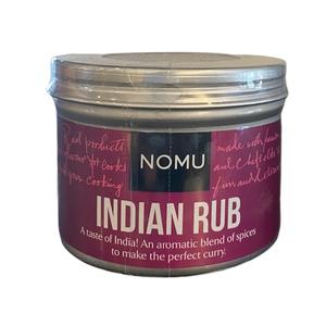 Indian Rub 70 gr