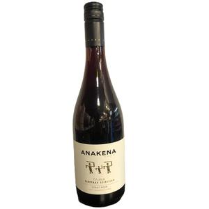 Vino Anakena Tama Pinot Noir 750cc.