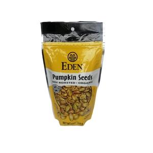 Eden Pumpkin Seeds 113gr