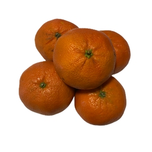 Mandarina Clementina Malla Kg aprox
