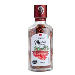 Botella Molinillo Peperoncino (Collitali)