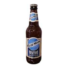 Cerveza Blue Moon 355 ml (CCU)