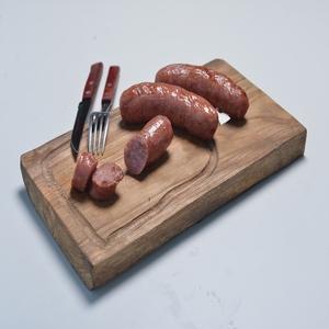 Chorizo Parrillero (Soler) 500 gr