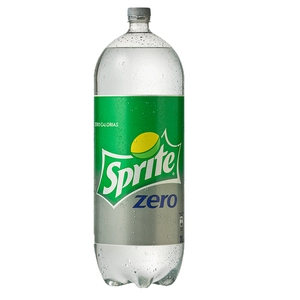 Sprite Zero 3l