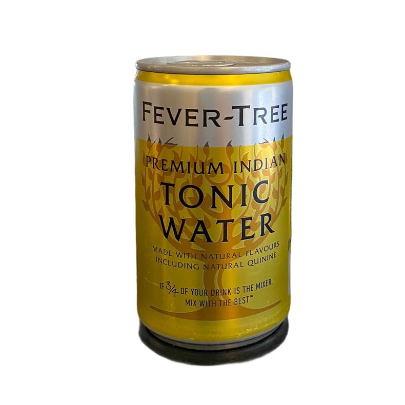 Fever Tree Premium Indian Tonic 150cc