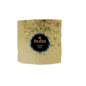 Queso Azul 150Gr (Buba)