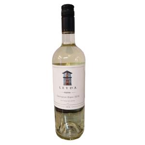Vino Leyda Sauvignon Blanc 750ml (San Pedro)