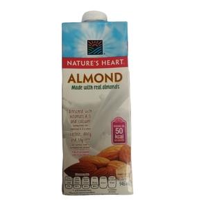 Almond Drink 946Ml (Babar)