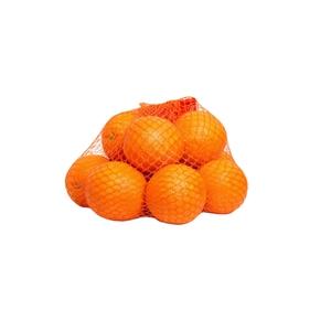 Naranja  Kg (Corte de 1,00 kg)