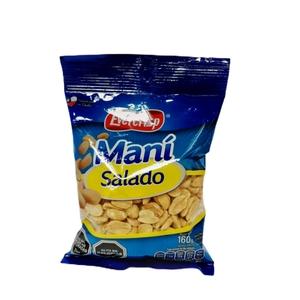 Mani Salado 160gr. (Evercrisp )