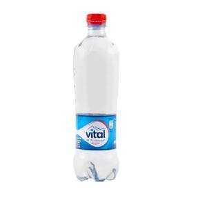 Agua Vital sin gas 600 cc