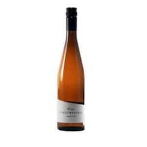 Vino Proa Pinot Grigio