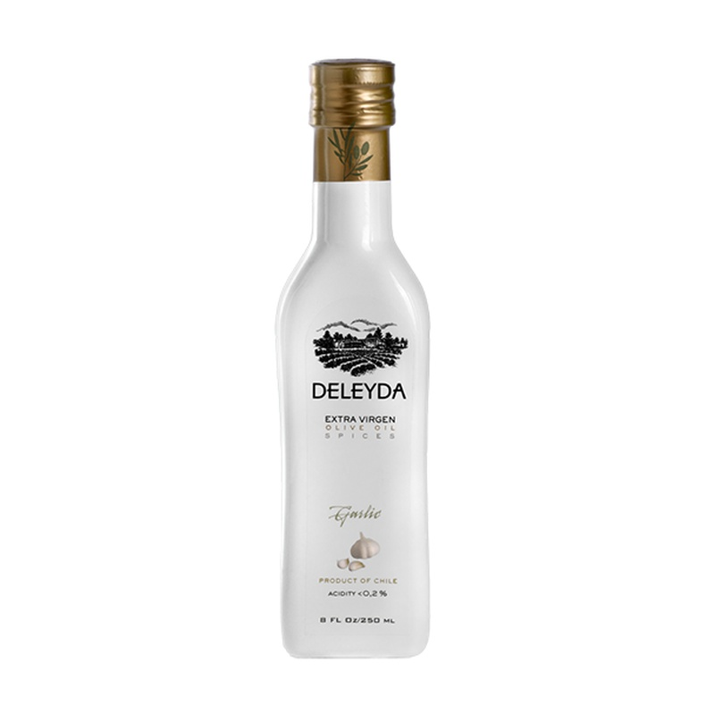 Deleyda Premium Ajo 250 ml. (Deleyda)