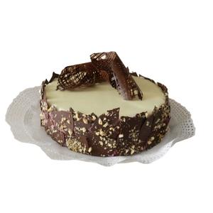 Torta Blondie (dafna)