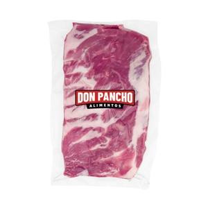 Costillar Especial Vacio Congelado (Don Pancho) (Corte de 2,20 kg)