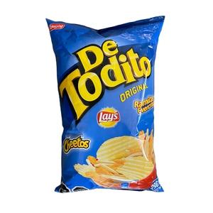 De Todito Original 290 Gr (Evercrisp)