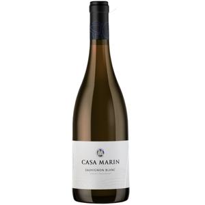 Vino Casa Marin Sauvignon Blanc 750ml