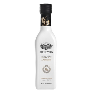 Deleyda Premium 250 ml. (Deleyda)