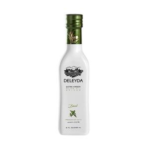 Deleyda Premium Albahaca 250 ml. (DELEYDA)