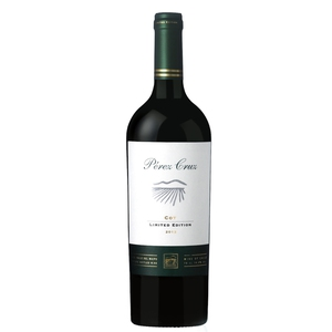 Vino Cot Limited Ed.  750ml. (Perez Cruz )